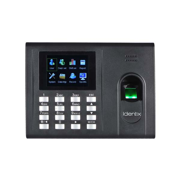 ESSL K30 Biometric Fingerprint Time Attendance System Suppliers ATSS Chennai India, Identix K30 Fingerprint Time Attendance Systems Distributors ATSS Chennai, Biometric Fingerprint Time Attendance K30 Systems Dealers ATSS Chennai, Biometric Fingerprint Time Attendance K30 security Systems Exporter ATSS Chennai, Biometric Fingerprint Time Attendance K30 System India,RFID Fingerprint Time Attendance K30 Systems ATSS Chennai, Biometric Fingerprint Time Attendance K30 Systems ATSS Chennai India, Biometric FingerPrint Attendance K30 System Chennai, Fingerprint Based Attendance System K30 Software ATSS Chennai India, Biometric Fingerprint Time Attendance K30 Machine ATSS Chennai India, Fingerprint Time Attendance K30 Reader ATSS in Chennai,ESSL Fingerprint Time Attendance K30 price chennai.