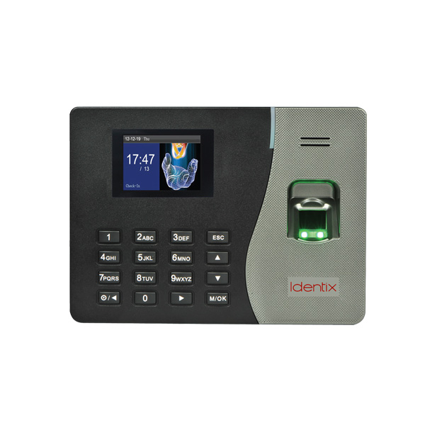 ESSL K20 Biometric Fingerprint Based Time Attendance System Suppliers ATSS Chennai India, Fingerprint Time Attendance K20 System Distributors ATSS Chennai, Biometric Time Attendance Machine ESSL K20 ATSS Chennai, Identix K20 ESSL Attendance Machine Battery Access Control System Dealers ATSS Chennai, ESSL Identix K20 Biometric Attendance Machine Exporter ATSS Chennai India, ESSL K20 Biometric Fingerprint Time and Attendance Machine Chennai,Biometric Fingerprint Time Attendance K20 Software ATSS Chennai India,Biometric Fingerprint Time Attendance K20 Reader ATSS Chennai, ESSL K20 Fingerprint Time Attendance Security Systems Distributors ATSS Chennai.