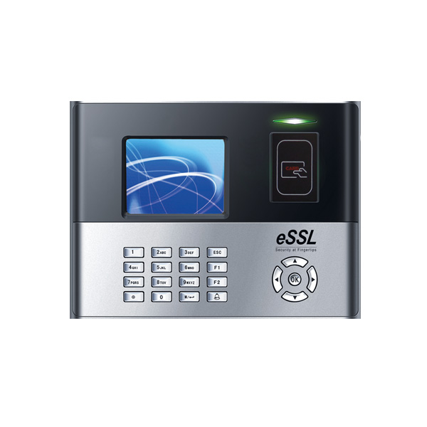 ESSL S990A RFID Access Control Management Systems suppliers ATSS Chennai India,S990A RFID Access Control System Dealer ATSS Chennai India,RFID Based Access Control S990A Systems Distributors ATSS chennai India,ESSL S990A Biometric Access Control system ATSS Chennai India, S990A Biometric Access control security systems ATSS Chennai India,S990A Biometric access control system Exporter ATSS Chennai India,ESSL S990A Access Controls,Biometric Access control S990A system.